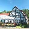 Hotel Springbachmühle Belzig OHG, Herr Muschert