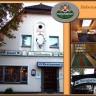 Hotel Alte Post Lehrte, Herr Gehlhaus