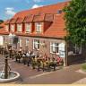 Hotel Stratmann, Herr Startmann