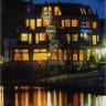 Hotel Wakenitzblick, Herr Tanner